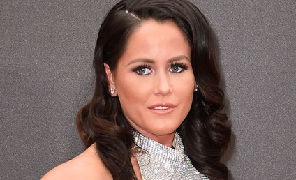 Jenelle Evans: MTV Makes Me Look Like a Terrible Mother!