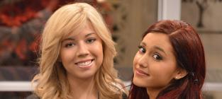 Sam and Cat Canceled? Nude Photo Scandals to Blame?