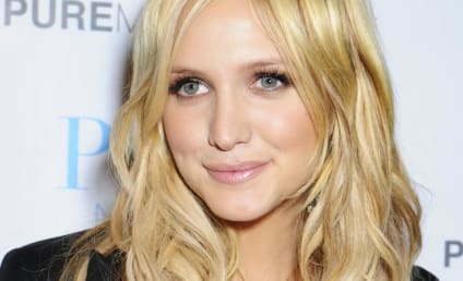 Marie Claire Readers Let Ashlee Simpson Feel Their Wrath