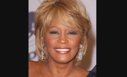 Whitney Houston 911 Call: Released, Tragic