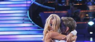 Pamela Anderson and Damian Whitewood Pic