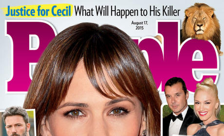 Christine Ouzounian-Ben Affleck Affair: CONFIRMED By Sources Close to Jennifer Garner