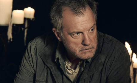Stephen Collins: All the Sordid Details