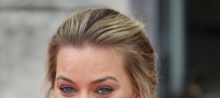 Ben Affleck and Margot Robbie: Hooking Up?!