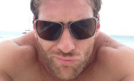 The Bachelor to Premiere on January 6, Juan Pablo Galavis to Choose From 27 Ladies