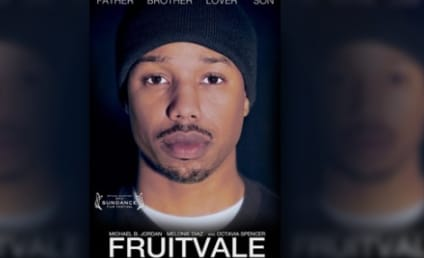 Fruitvale Station Reviews: Does the Film Give Justice to True Story?