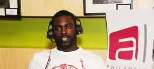 Michael Vick: Prison Changed Me for the Better