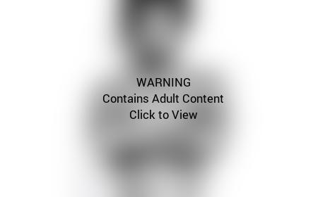 Corbin Bleu Nude