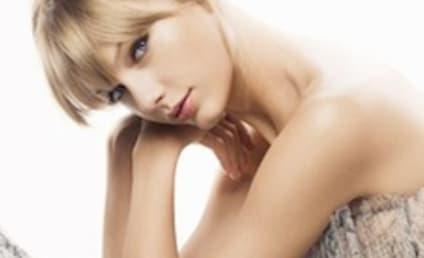 Taylor Swift to Ex-Boyfriends: Bring It!