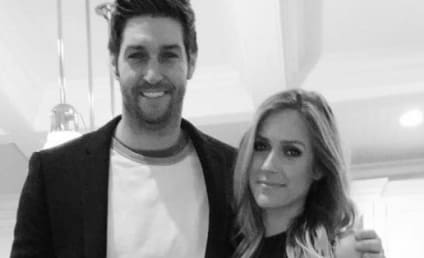 Kristin Cavallari: I'm Taking Away Jay Cutler's Manhood!