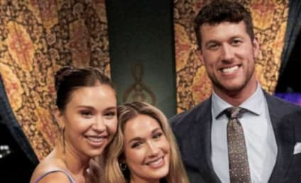 A Black Bachelor: Will It Finally Happen?!?