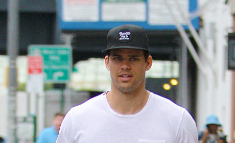 Kris Humphries to Kim Kardashian: Annul Us!
