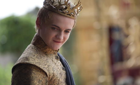 Game of Thrones Video Casts Joffrey as the Hero! Watch!