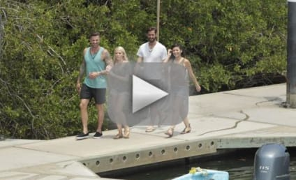 Watch Bachelor in Paradise Online: Season 3 Episode 7