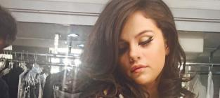Selena Gomez Laments Latest Interview, Tells Off Gossip Sites