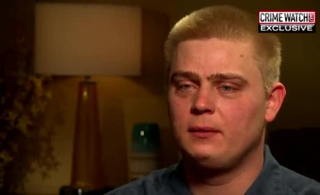 Steven Avery's Sons Speak Out For the First Time: WATCH!