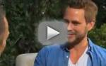 The Bachelorette Sneak Peek: Nick Viall Proposes!