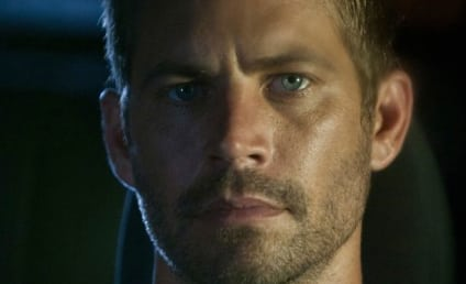 Paul Walker Dies in Car Crash; Fast and the Furious Actor Was 40 [UPDATED]