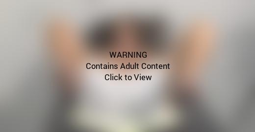 Farrah Abraham Topless Image