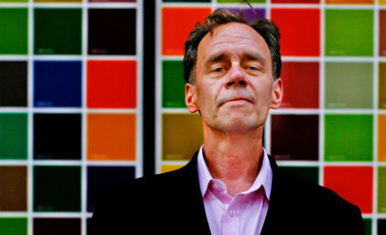 David Carr Dies: New York Times Columnist Was 58
