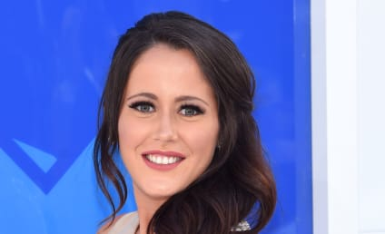 Jenelle Evans to 9/11 Victims: I Can Sort of Relate!