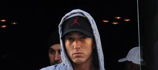 So Sad Eminem