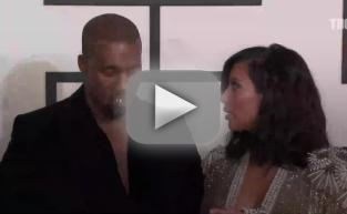 Kim Kardashian Robbery Update: The Chief Speaks!