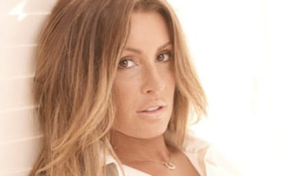 Rachel Uchitel Denies 9/11 Story, Threatens Lawsuit