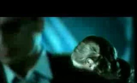 Oksana Pochepa Music Video