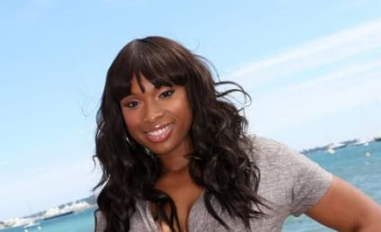 "Jennifer Hudson Describes Tragic Family Murders as a ""Blur,"" Speaks Out for First Time"