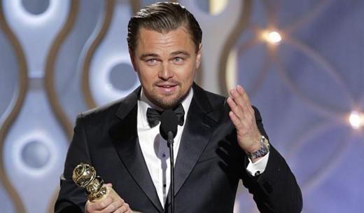 Leo Wins!