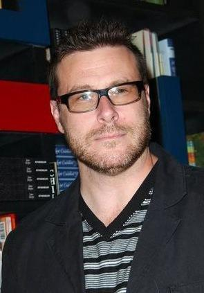 Dean McDermott Picture