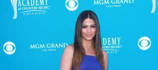 Camila Alves, Cleo Pires and Moran Atias: The Battle for Bond Girl