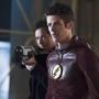 The Flash Finale Photo