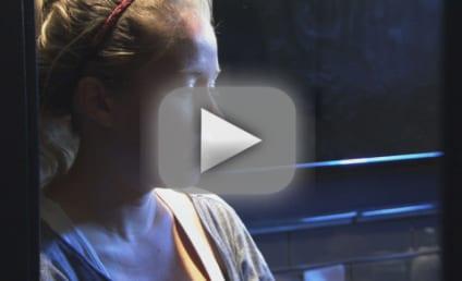 Kendra on Top Season 3 Episode 1 Recap: Cheating Hank and the Baskett Case