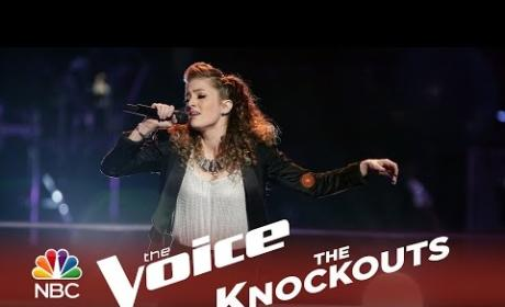 The Voice Season 7 Episode 12 Recap: Who Got KO'd?
