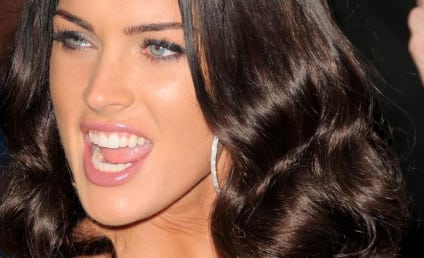 "Megan Fox: Marriage ""Not Realistic"""