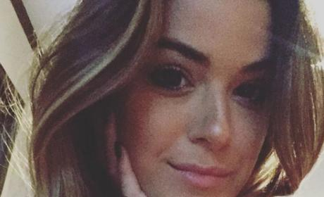 The Bachelorette Spoilers: JoJo Fletcher Final Five, WINNER Revealed ... Already?!