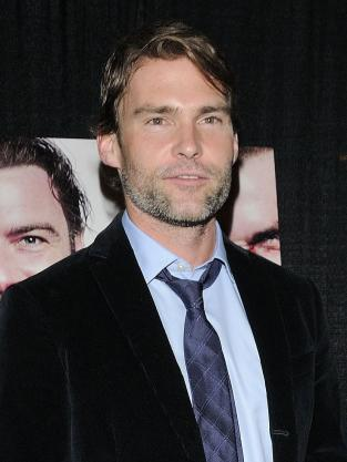 A Seann William Scott Picture