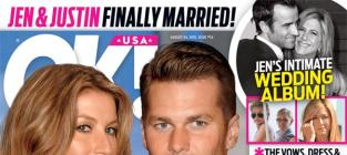 Tom Brady & Gisele Bundchen: Divorce Rumors Surface in Wake of DeflateGate, Nanny Scandal