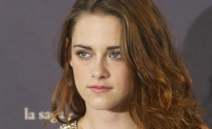 Snow White and the Huntsman Sequel: Kristen Stewart In, Rupert Sanders Out