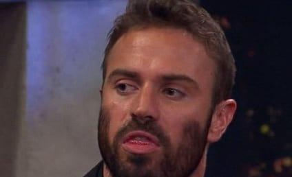 Ben & Lauren Season 1 Episode 3 Recap: Chad Is Back!