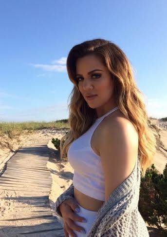 Khloe Kardashian: Pregnant?!