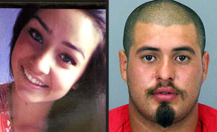 Sierra LaMar Presumed Murdered, Antolin Garcia-Torres Arrested