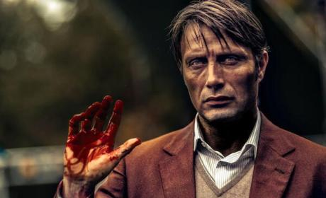 Hannibal Season 3 Episode 1 Recap: A Taste of Paris