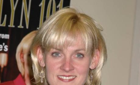 Carolyn Kepcher Photo