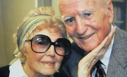 Couple Born on Same Day and Married 75 Years Passes Away One Day Apart