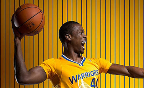 Golden State Warriors Short Sleeve Jerseys: Unveiled!