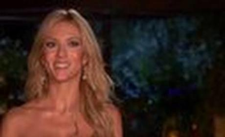 The Bachelor Season Premiere Sneak Peek