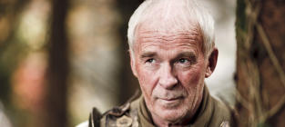 Ian McElhinney: Barristan Selmy Actor Talks Game Of Thrones Shocker